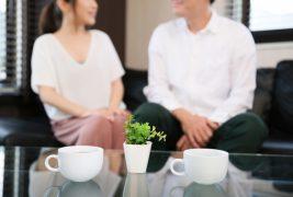 女性と会話が続かない時はどうすればいい?モテる会話術の訓練法