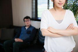 女性に重いと思われないモテるコミュニケーションを考える