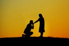 段階別モテ考察5 全ての集大成、「女性に愛される」状態とは?